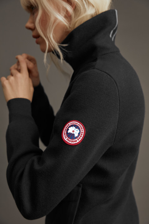 Women's WindBridge Jacket | Canada Goose