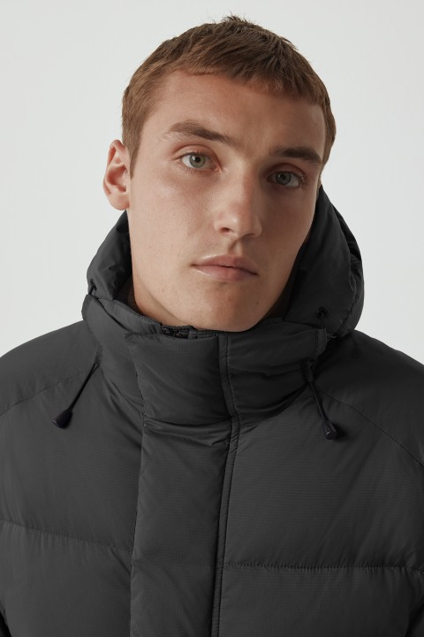 Armstrong 连帽衫 | Canada Goose