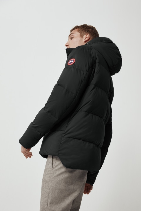Men's Armstrong Hoody | Canada Goose