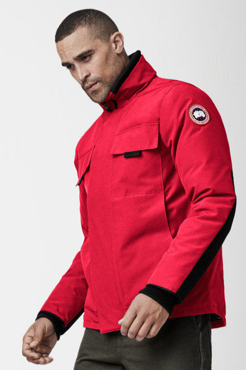 Forester Jacke | Canada Goose