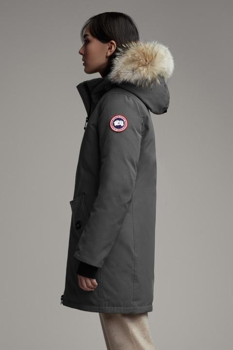 Rosemont Parka für Damen   Canada Goose