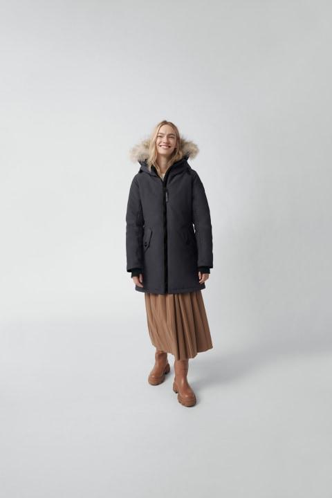 Women's Rosemont Parka | Canada Goose