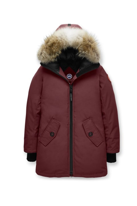 Rosemont Parka für Damen | Canada Goose