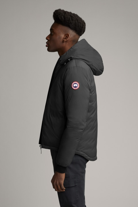 Men's Lodge Hoody | Canada Goose