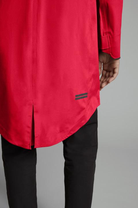 Veste Salida pour femmes | Canada Goose