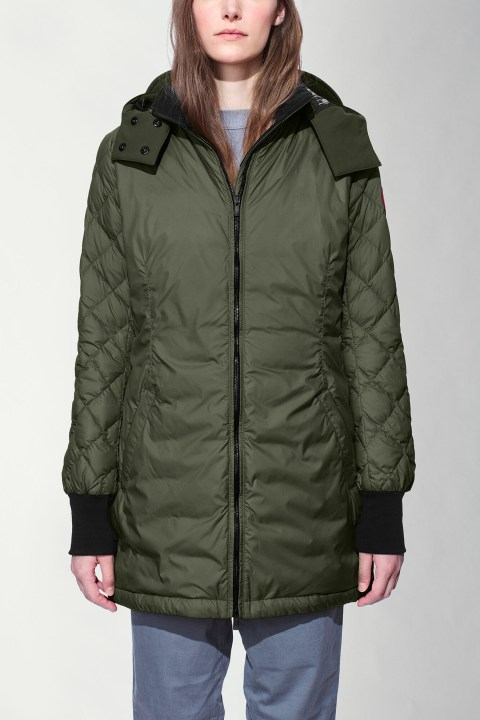 Manteau Stellarton pour femmes | Canada Goose
