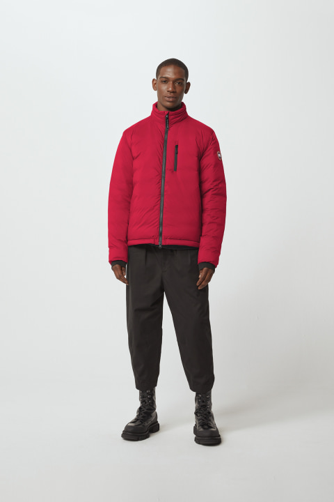Men's Lodge Jacket | Canada Goose