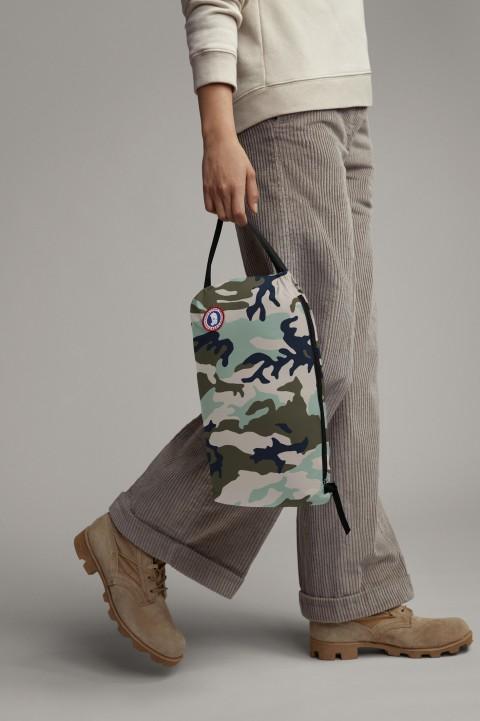 Alliston Jacke Print für Damen | Canada Goose