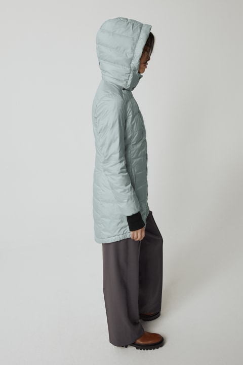 Women's Ellison Jacket | Canada Goose