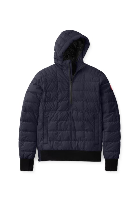 Men's Wilmington Pullover | Canada Goose