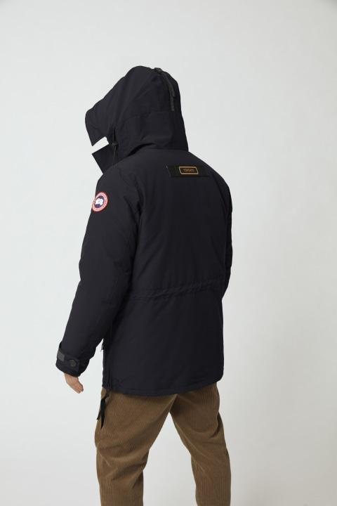 Men's Toronto Jacket | Canada Goose