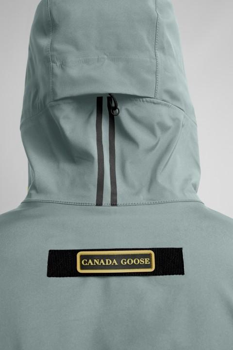 Veste Seawolf pour hommes | Canada Goose