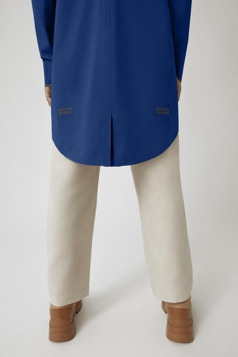 Manteau Salida pour femmes | Canada Goose