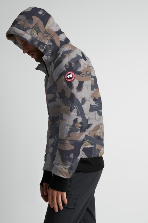 Pull-over Wilmington imprimé | Canada Goose