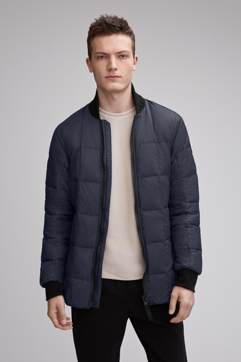 Giacca Harbord | Canada Goose