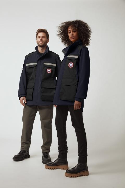 Men's Photojournalist Jacket | Canada Goose