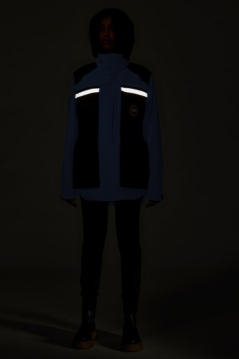 Men's PBI Photojournalist Jacket | Canada Goose
