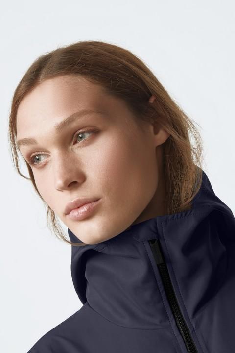 Women's Ellscott Jacket | Canada Goose