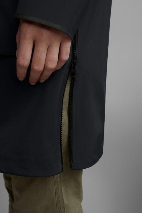 Women's Seabord Jacket | Canada Goose