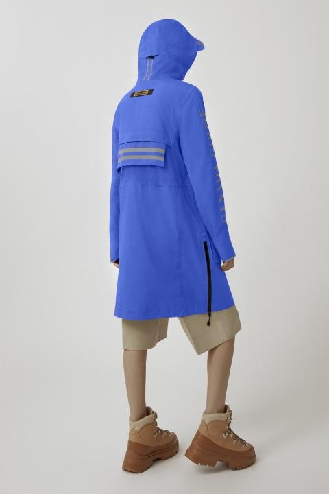 Women's PBI Seaboard Jacket | Canada Goose