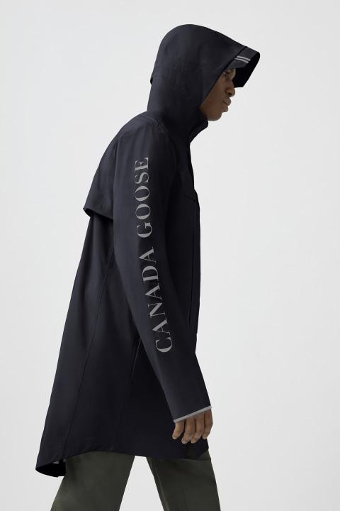 Men's Seawolf Jacket | Canada Goose
