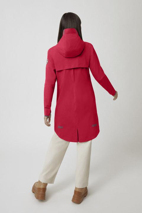 Salida Jacke für Damen | Canada Goose