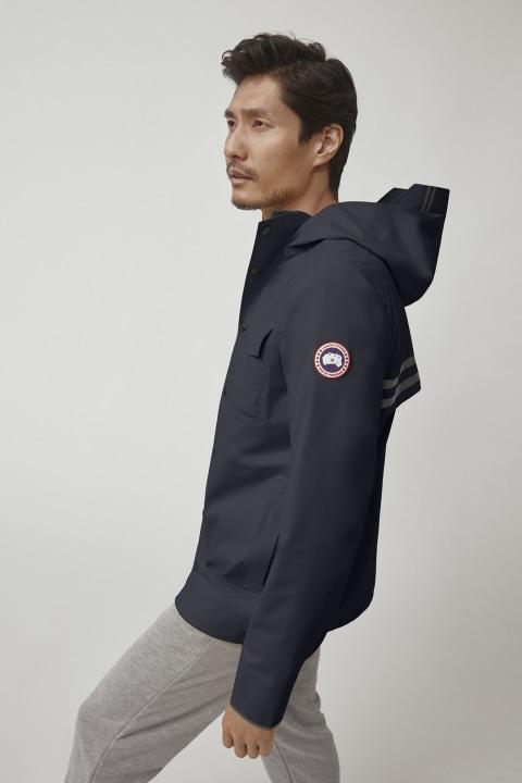 Men's Nanaimo Jacket | Canada Goose
