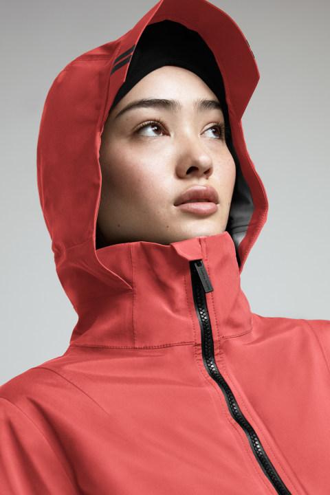 Women's Pacifica Jacket | Canada Goose