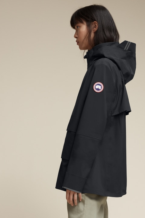 Women's Pacifica Jacket Fusion Fit | Canada Goose
