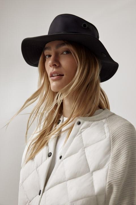 Journey Hat | Canada Goose