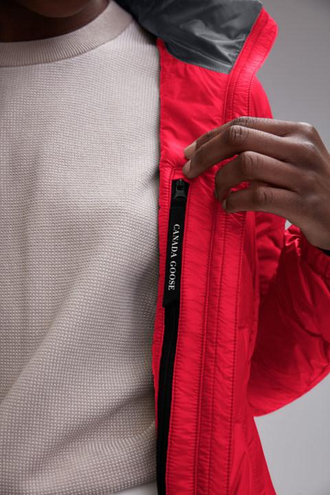 Women's Abbott Jacket | Canada Goose