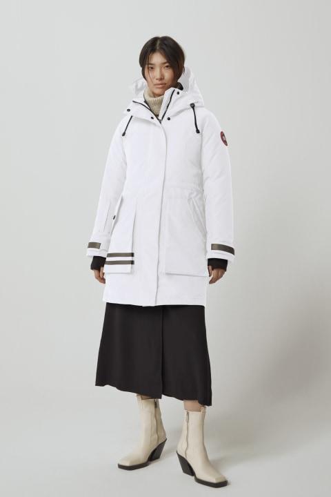 Women's Toronto Jacket | Canada Goose