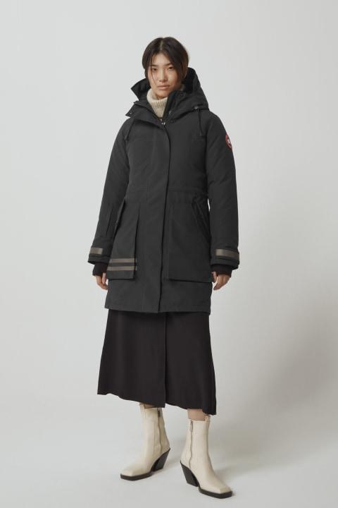女士多伦多夹克 | Canada Goose