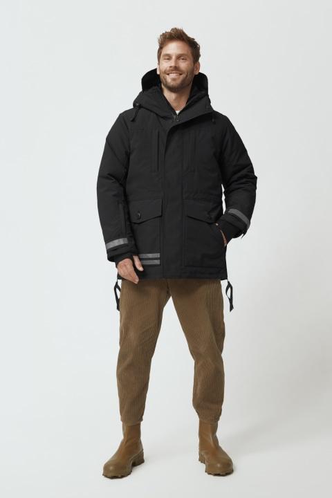 Men's Toronto Jacket   Canada Goose