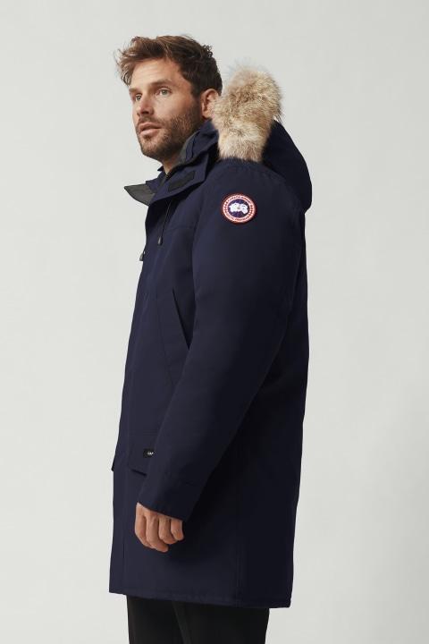 Langford 派克大衣 | Canada Goose