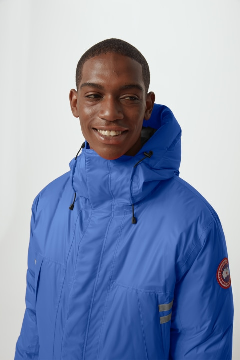 Mountaineer 夹克 | Canada Goose