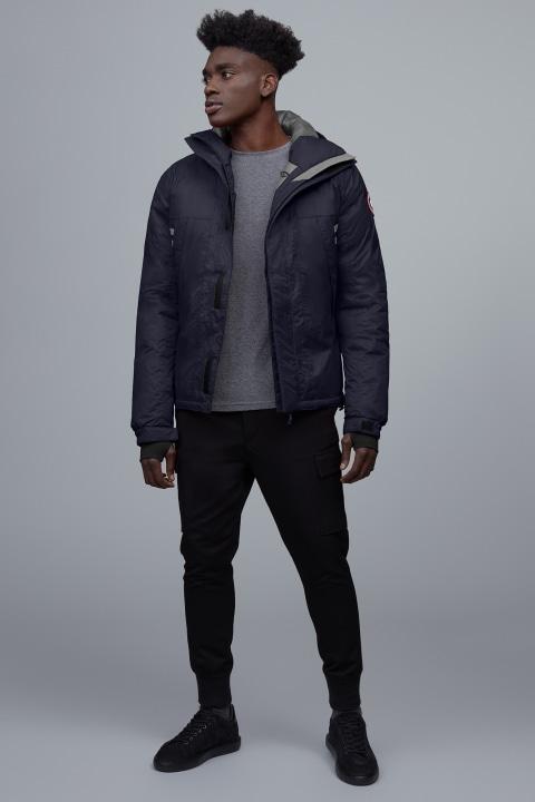 Mountaineer Jacket | Canada Goose