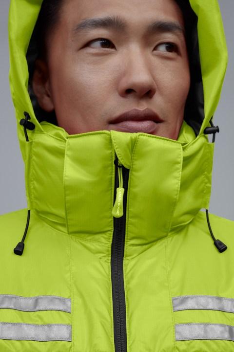 Men's Summit Jacket | Canada Goose