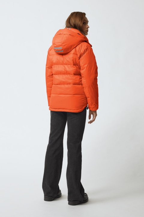 Men's Summit Jacket | Canada Goose