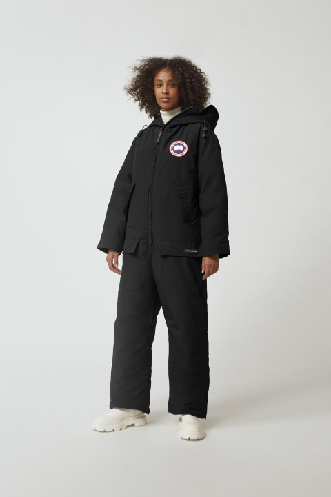Arctic Rigger Coverall | Canada Goose