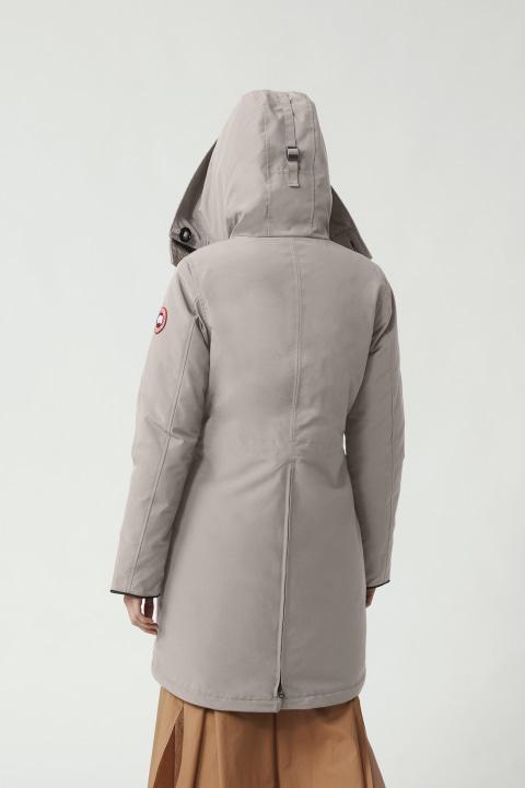 Parka Rossclair | Canada Goose