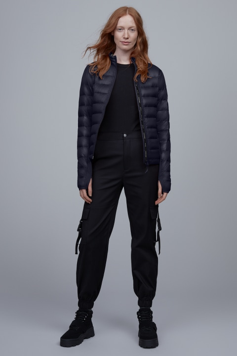 Manteau Hybridge Lite pour femmes | Canada Goose