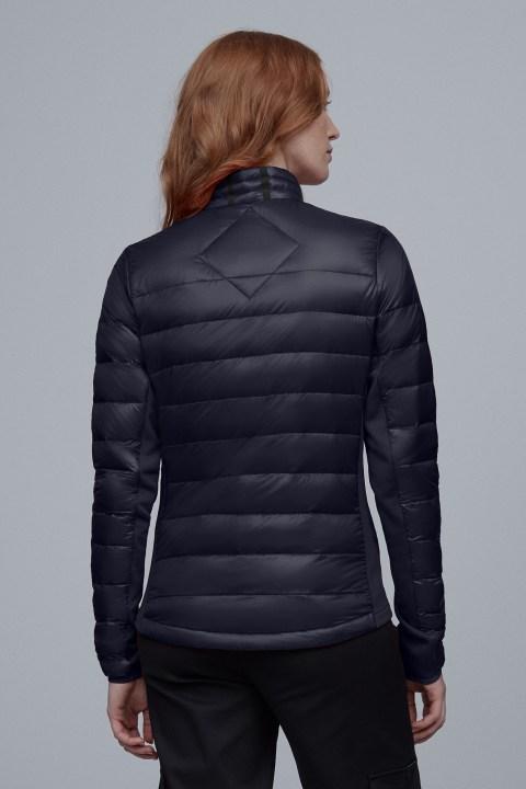 Women's Hybridge Lite Jacket | Canada Goose