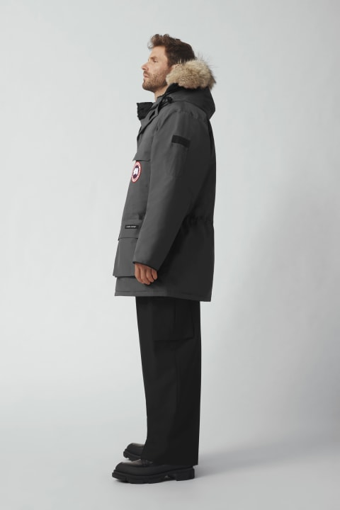Parka Expedition da uomo | Canada Goose