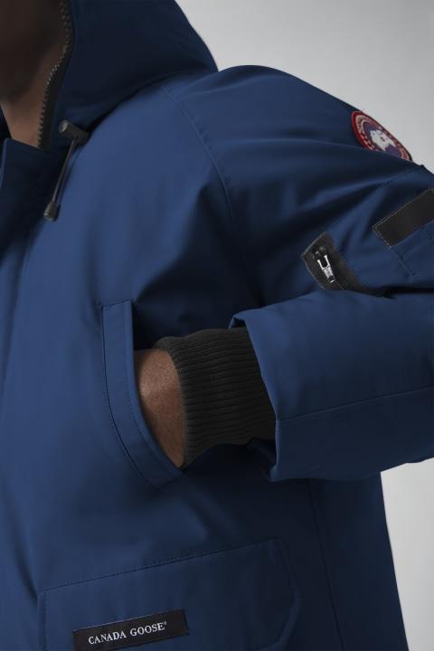 Chilliwack 飞行员夹克 | Canada Goose