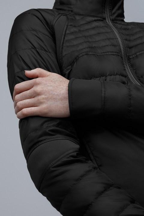 HyBridge Perren Jacket | Canada Goose
