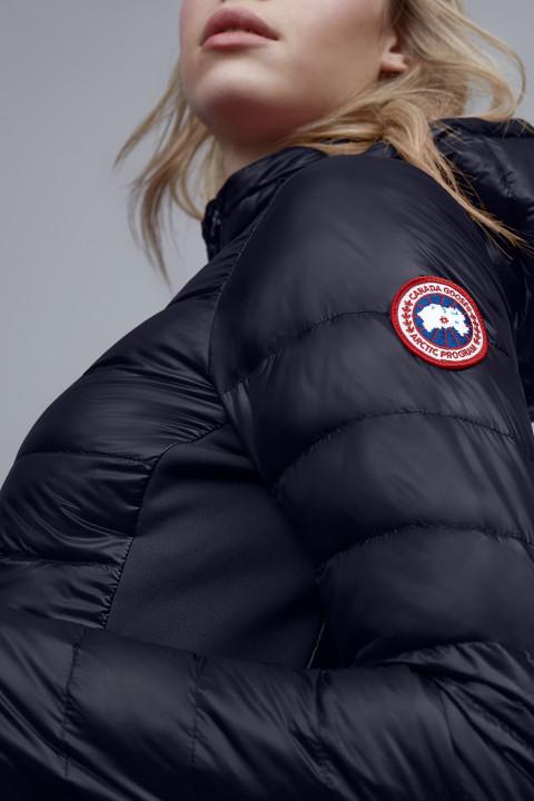 HyBridge Lite Coat | Canada Goose