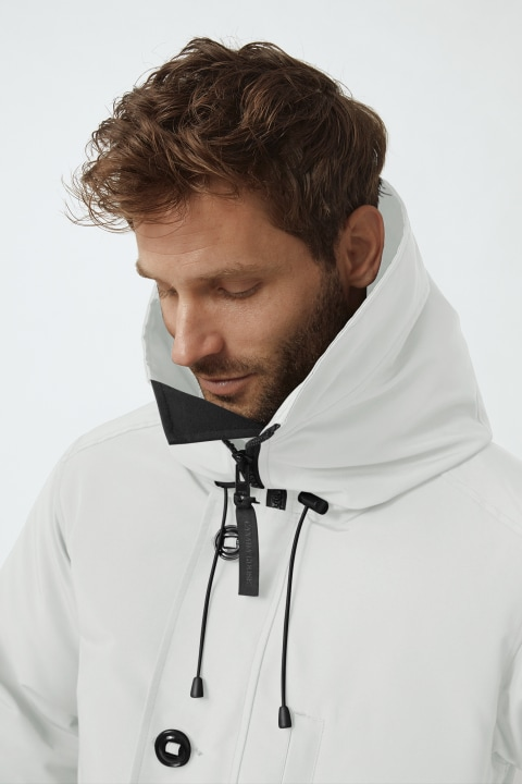 Parka Chateau Black Label | Canada Goose