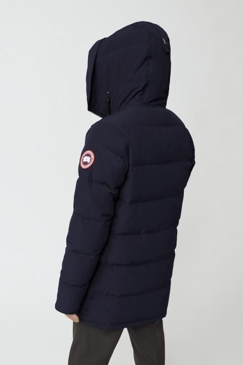 Carson 派克大衣 | Canada Goose