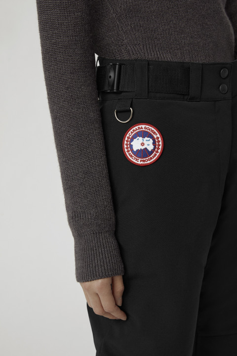Arctic Program Tundra 女士长裤 | Canada Goose